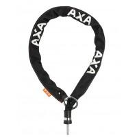 AXA Einsteckette RLC Plus