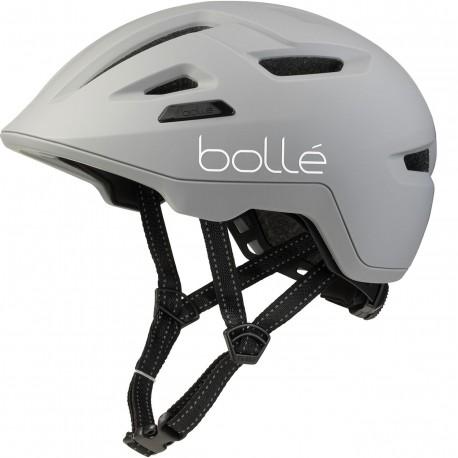 Bollé Helm Stance