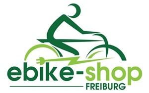 ebike-shop-freiburg